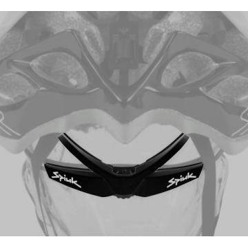 SPIUK Systeme de réglage casque W-fit 82