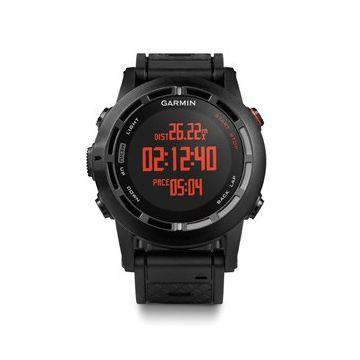 GARMIN Montre GPS Fenix 2
