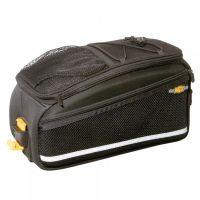 TOPEAK Sacoche MTX Trunk bag EX