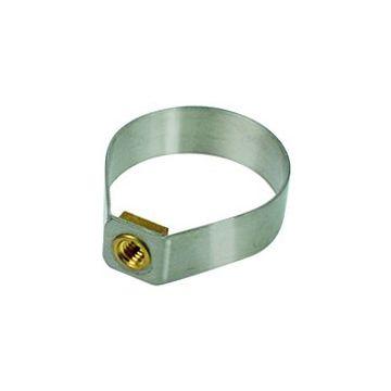 KLICKFIX Collier pour tube de selle 32 a 36 mm