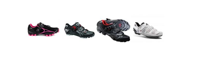 CyberVelo VTT Carnac chaussures Sidi Chaussures wZqIxI