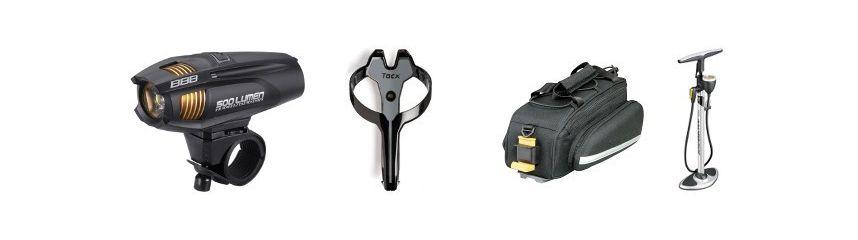 18322e9237c Accessoires vélo   équipement vélo route