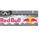 RED BULL RACING EYEWEAR