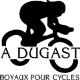 A. DUGAST