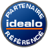 idealo comparateur