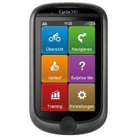 MIO GPS Cyclo 310 Allemagne