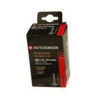 Hutchinson chambre à air 600 x 25 à 42 A Ballon