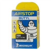 MICHELIN Chambre a air route A3 700X35-47 40mm