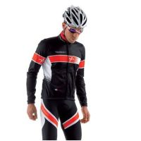 WILLIER Maillot manches longues Team Speed
