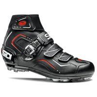 SIDI Chaussures Breeze Rain VTT