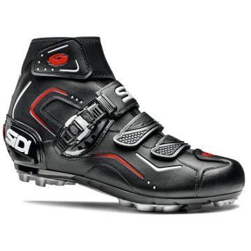 SIDI Chaussures VTT Breeze Rain