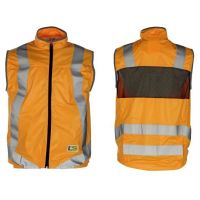 L2S Gilet de securité Visiolight