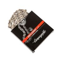 CAMPAGNOLO Chaine Record UD 9V 114 Maillons