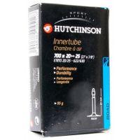 HUTCHINSON Chambre a Air 700x20-25 60mm