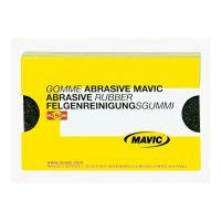MAVIC Gomme Abrasive Pour Jante