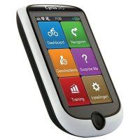 Mio GPS Cyclo 315 HC HRM Cadence inclus