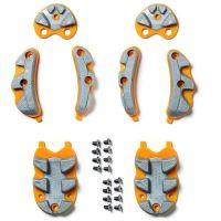 SIDI Semelles Crampons SRS Pour Chaussures Action