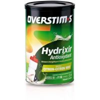 OVERSTIMS Hydrixir Antioxydant 600 grammes