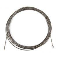 SHIMANO Cable de Derailleur Inox 2100mm