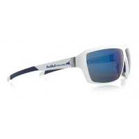 RED BULL Lunettes Sports-tech RBR207