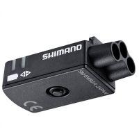 SHIMANO Boitier de Connexion Di2 SM EW90