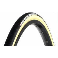 VITTORIA Boyau Corsa Speed Graphene 700x23C