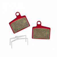 TRIVIO Plaquettes Hayes Stroker Ryde Organic