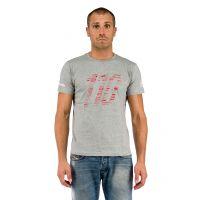 WILIER T-Shirt 110ème Anniversaire
