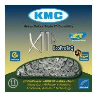 KMC Chaine X11E EPT