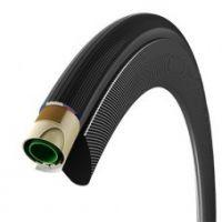 VITTORIA Boyau Corsa Graphene 700x23C Noir