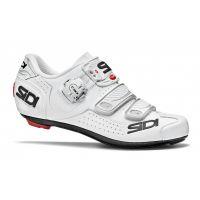 SIDI Chaussures Alba Blanc