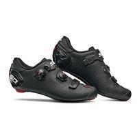 SIDI Chaussures Ergo 5 Noir Mat