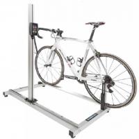 Etude Posturale - BikeFitting.com