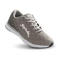 SPIUK Chaussures Babylon Sportwear Gris