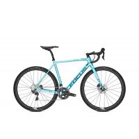 FOCUS Cyclo Cross Mares 9.8 Carbone R8000 Disc
