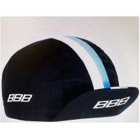 BBB Casquette Cycliste Team