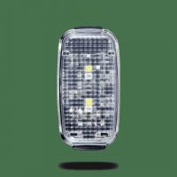 BBB Eclairage Spot DUO Avant ou Arrière BLS-149D