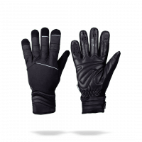 BBB Gants Hiver WaterShield Impermeable BWG-32