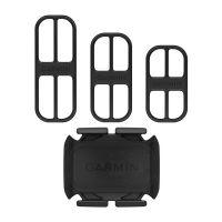 GARMIN Capteur de Cadence Sensor 2