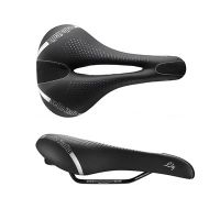 SELLE ITALIA Selle Gel Flow Lady - L2