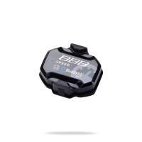 BBB Capteur de Vitesse Sur Moyeu Ant+/Bluetooth SmartSpeed