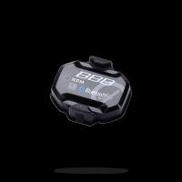 BBB Capteur de Cadence Ant+ Bluetooth SmartCadence