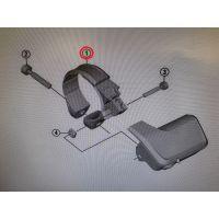SHIMANO Collier de Tete de Compteur Steps Di2 MT800