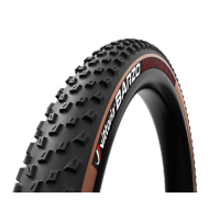 VITTORIA Pneu VTT BARZO 29 x 2.25 Tringle Rigide