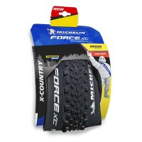 MICHELIN Pneu VTT Force XC Performance Line 26