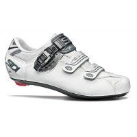 SIDI Chaussures Genius 7 Mega Blanche