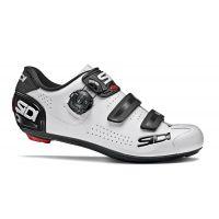 SIDI Chaussures Alba 2 Blanc / Noir