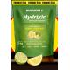 OVERSTIMS Hydrixir Antioxydant 3 Kg Sac Eco