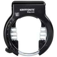 KRYPTONITE Antivol Ring Lock