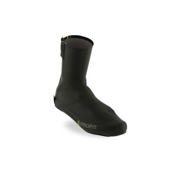 SPIUK Couvres Chaussures Profit Cold and Rain